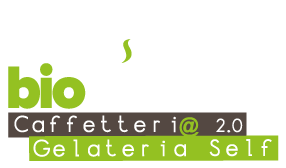BioDomus Caffetteria 2.0 e Gelateria Self